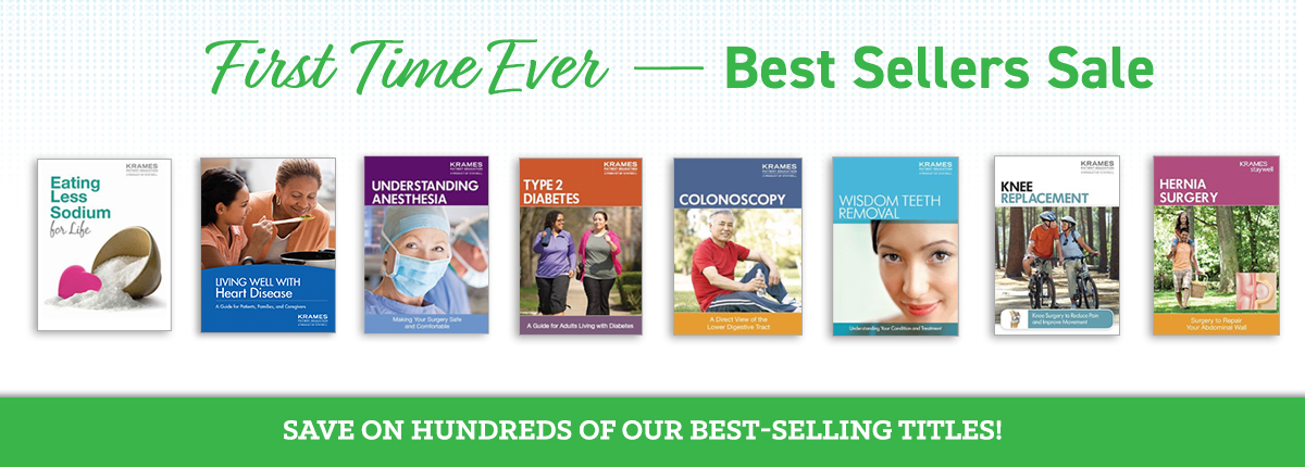 First Time Ever – Best Sellers Sale